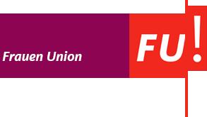 Frauen Union Kreisverband Düsseldorf