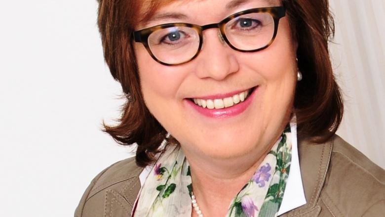 Ulrike Hein-Rusinek