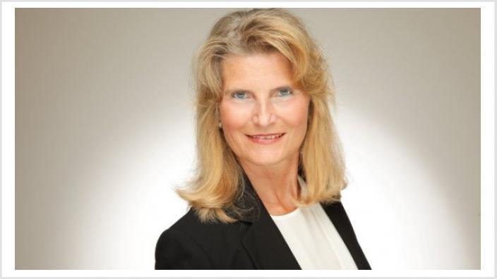 Sylvia Laflör